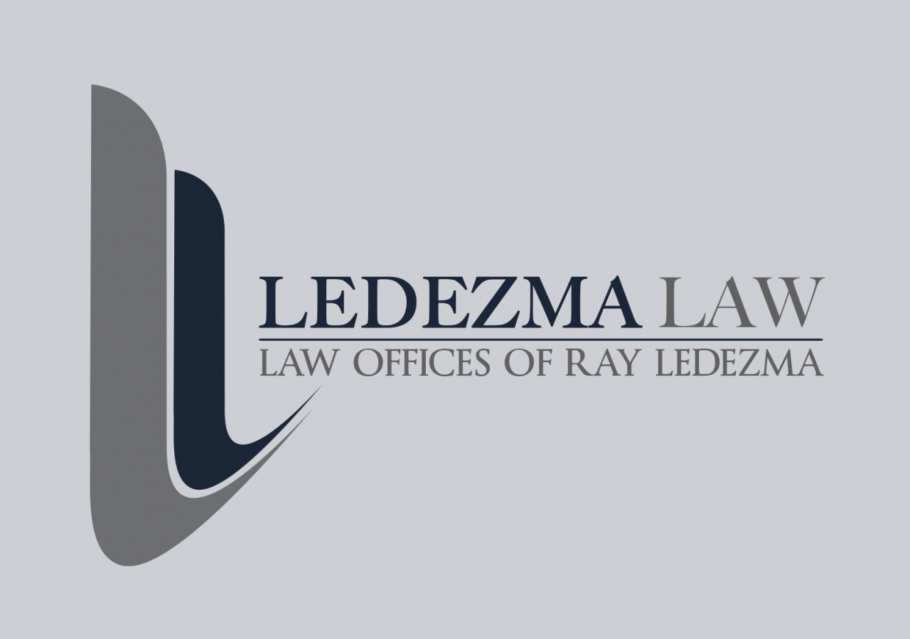 Ledezma Law Firm Web Design Fort Lauderdale