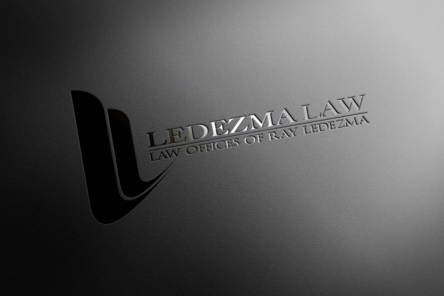 Ledezma Law Firm