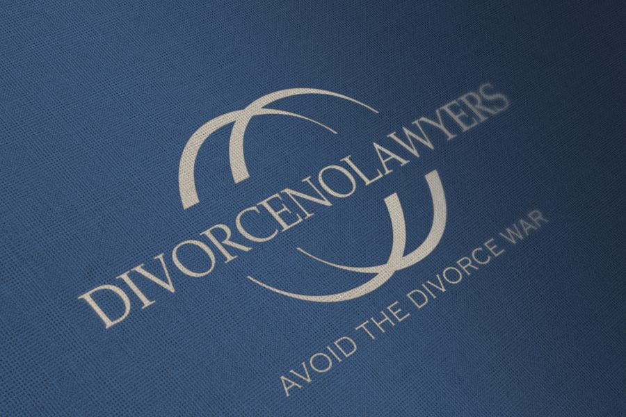 Divorce No Lawyers