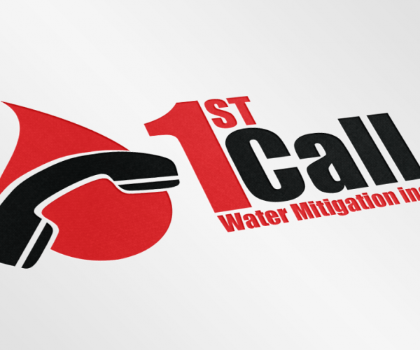 First Call Water Mitigation