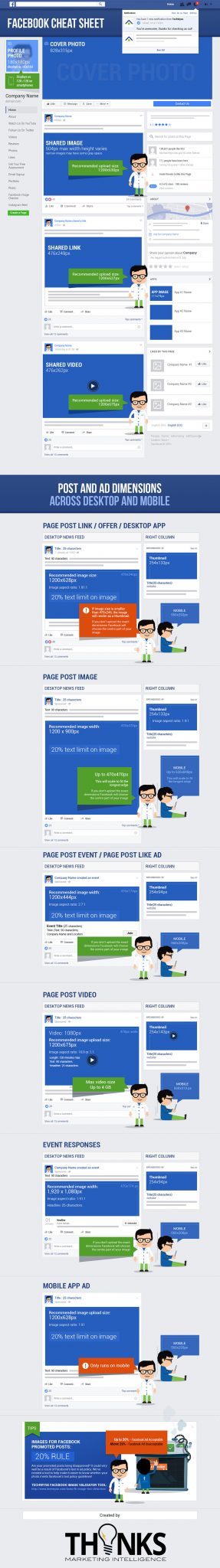 facebook-ad-marketing-page-post-shared-image-sizes