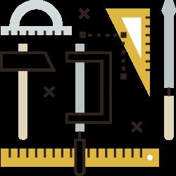 Asset 9thynks-design