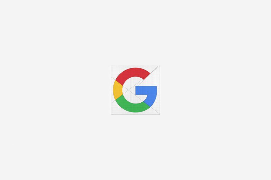 Google Chrome Add As App Feature