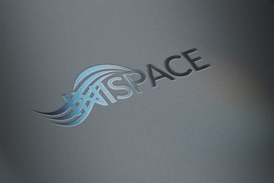 Inispace IT Services